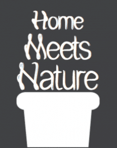 home-nature-logo.png