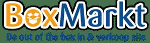 boxmarkt-logo2.png
