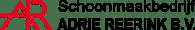 Een professionele schoonmaker in Borne vind je bij Reerink Schoonmaak
